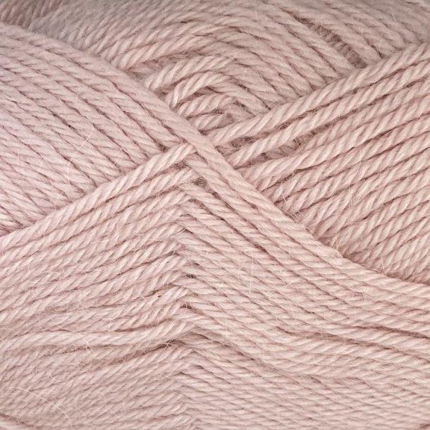 ALPAKKA 3511 Pudder rosa