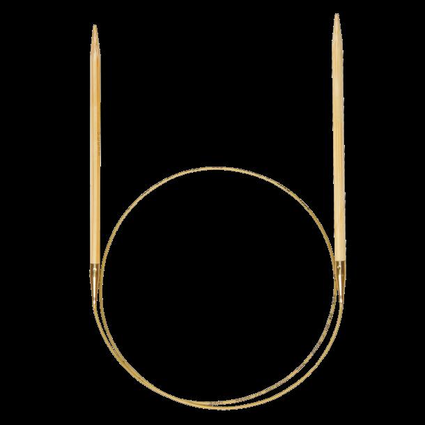 ADDI Bambus rundpinde