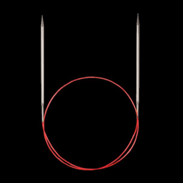 ADDI Lace rundpinde