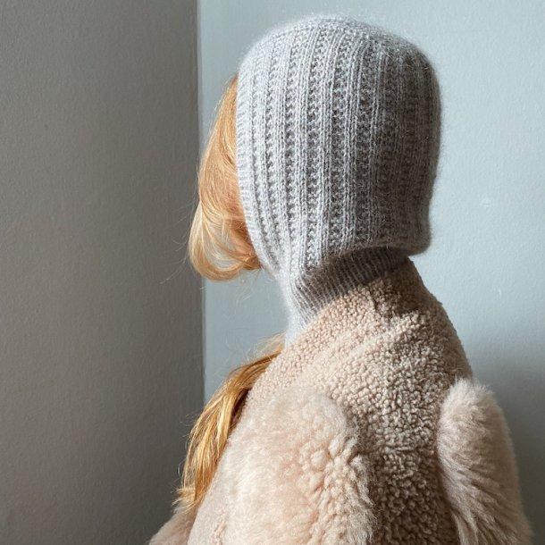 Balaclava NO 1 - My Favourite Things Knitwear